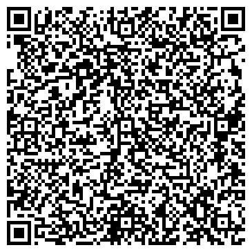 QR-код с контактной информацией организации ЧП «ДекорБетон»