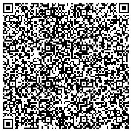 QR-код с контактной информацией организации Частное предприятие Битумная черепица, Металлочерепица, Профнастил, Водосток и Утеплители от ЧП «ПрофМет» Харьков