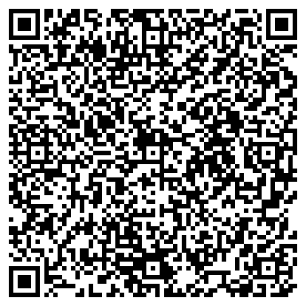 QR-код с контактной информацией организации Частное предприятие СтройАнтрацит