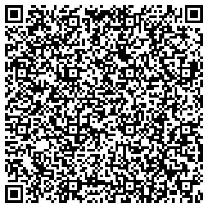 """QR-код с контактной информацией организации Частное предприятие интернет-магазин """"ТОЛЬКО ОПТОМ"""""""