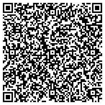 QR-код с контактной информацией организации Общество с ограниченной ответственностью ТОВ «Теплий Дім»