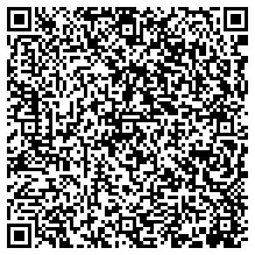 """QR-код с контактной информацией организации интернет-магазин """"Будуй"""""""