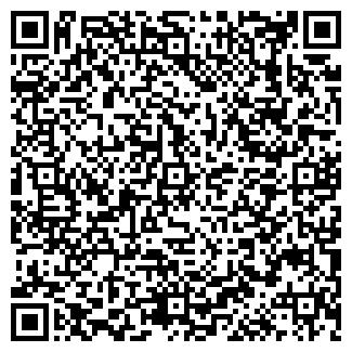 QR-код с контактной информацией организации OOO Sovibud