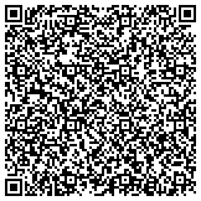 """QR-код с контактной информацией организации """"RALLI - официальный представитель Bosny в Украине"""""""