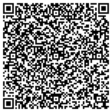 QR-код с контактной информацией организации Общество с ограниченной ответственностью ООО «Схидбудпостач»