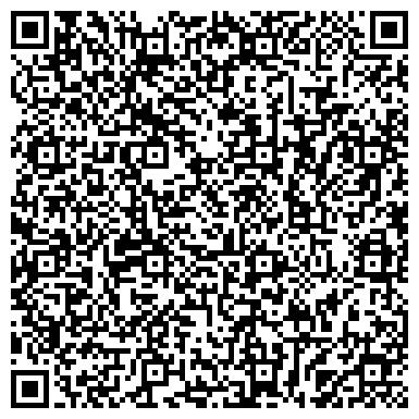 """QR-код с контактной информацией организации ООО """"Черкасская частная лесопилка"""""""