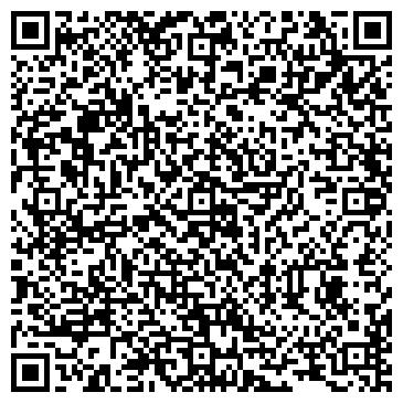 QR-код с контактной информацией организации ЧФ DELPHI-HOUSE