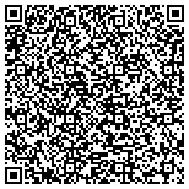 QR-код с контактной информацией организации Завод кровельных материалов «Акваизол»