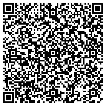 QR-код с контактной информацией организации Общество с ограниченной ответственностью Акцентбуд, ООО