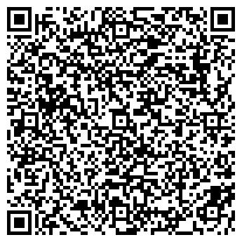 QR-код с контактной информацией организации Частное предприятие «АРСЕНАЛ-ПРОФИЛЬ»