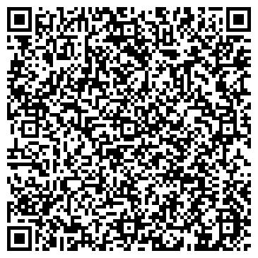 """QR-код с контактной информацией организации ООО """"Агропродтехника"""""""