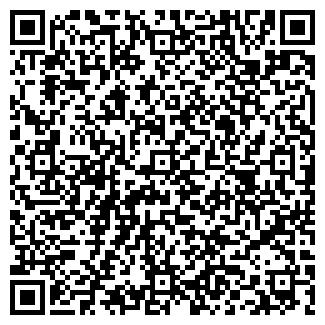 QR-код с контактной информацией организации PlitkaLux