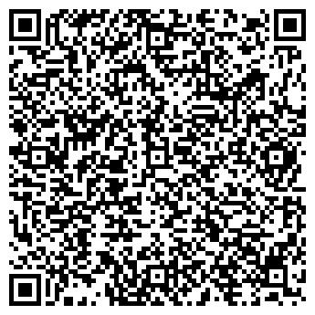QR-код с контактной информацией организации ЧП Stonshop