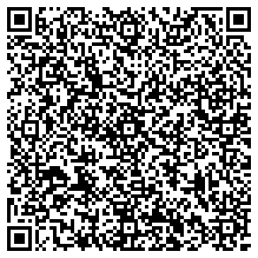"""QR-код с контактной информацией организации интернет-магазин """"Energy+"""""""