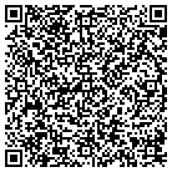 QR-код с контактной информацией организации Частное предприятие Тарком
