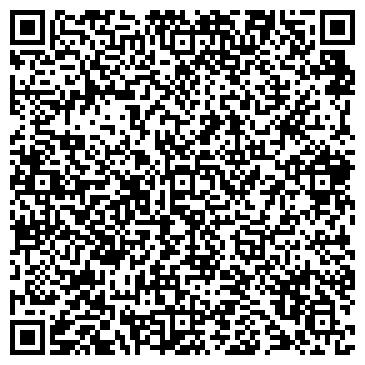 QR-код с контактной информацией организации Субъект предпринимательской деятельности ФЛП УСАТЫЙ Т.Ю.
