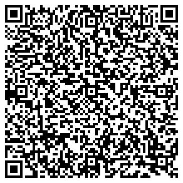 QR-код с контактной информацией организации БЮРО СТРОИТЕЛЬНОЙ ХИМИИ