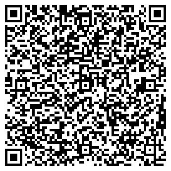 QR-код с контактной информацией организации Спд Сиваш