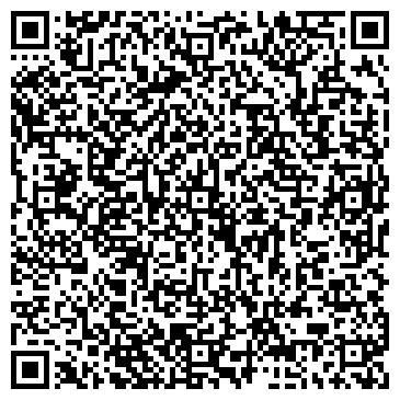 """QR-код с контактной информацией организации ТОВ """"Компания Аурис"""""""