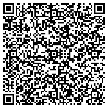 QR-код с контактной информацией организации СПД Мажников