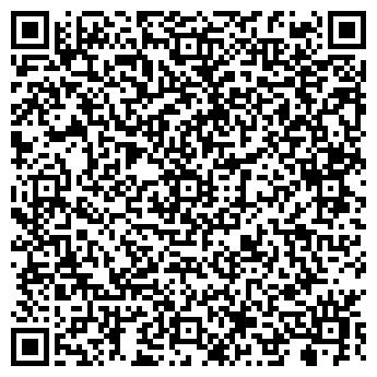 QR-код с контактной информацией организации ЧП «Строй-Трейд»