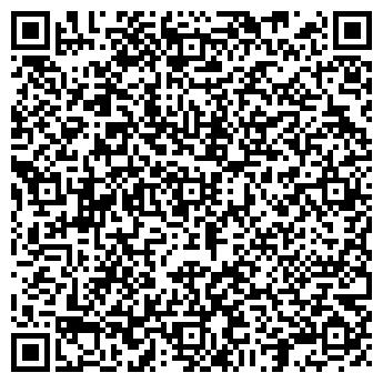 """QR-код с контактной информацией организации Частное предприятие """"Гранилит"""""""