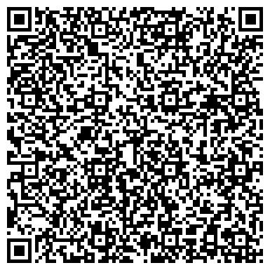 QR-код с контактной информацией организации ХОРОЛЬСКИЙ РЕЗЕРВУАРНЫЙ ПАРК ОАО ТД ПОЛТАВАНЕФТЕПРОДУКТ