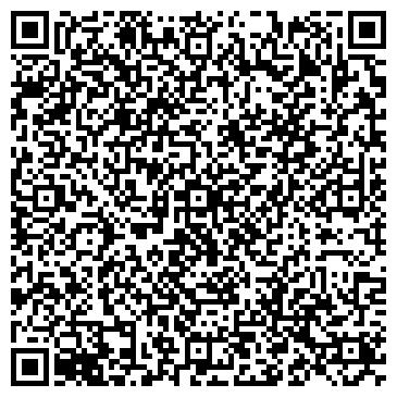 """QR-код с контактной информацией организации ТОВ """"Астрея тайм компани"""""""