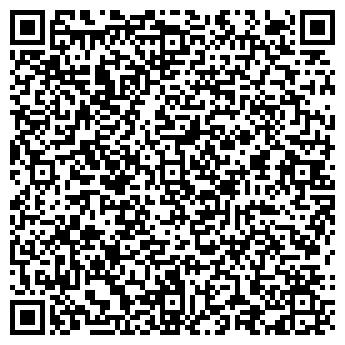 """QR-код с контактной информацией организации """"Строй сити"""""""
