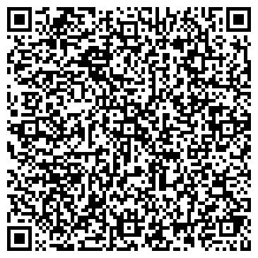 """QR-код с контактной информацией организации ООО """"НПП Астерикс"""""""