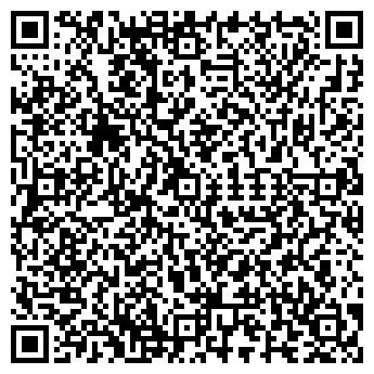 QR-код с контактной информацией организации СДМ-ТУР