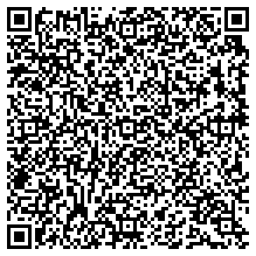 QR-код с контактной информацией организации Частное предприятие ЧП Тарадайник С. Н