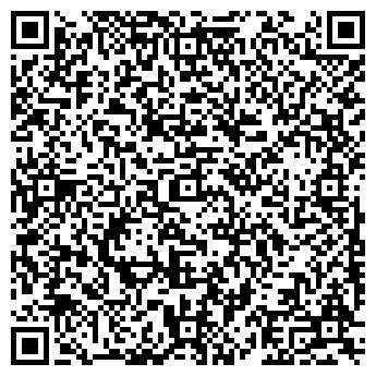 """QR-код с контактной информацией организации ЖБК """"Промстрой"""""""