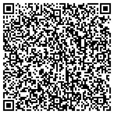 """QR-код с контактной информацией организации Общество с ограниченной ответственностью ООО """"ВИПГИПС СТРОЙ"""""""