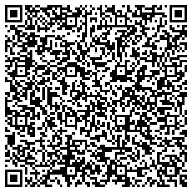 """QR-код с контактной информацией организации ООО «Завод """"УНИВЕРСАЛ»"""