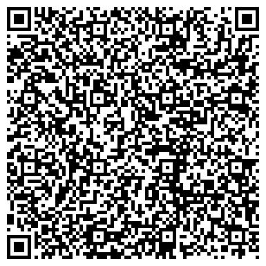 """QR-код с контактной информацией организации Запорожский филиал ООО """"Тривита"""""""