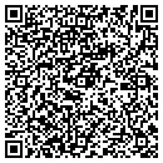 QR-код с контактной информацией организации Частное предприятие Izoprotex