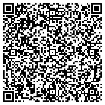 QR-код с контактной информацией организации Частное предприятие ЧП «Оникс-К»
