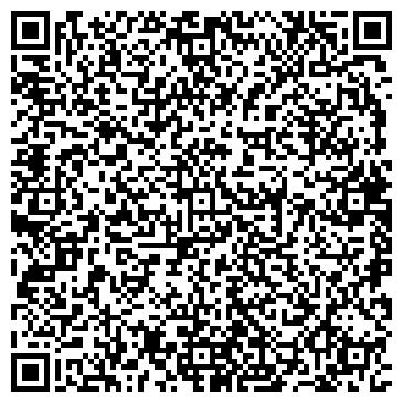 QR-код с контактной информацией организации Общество с ограниченной ответственностью ООО «ЮСА-ТРЕЙД»