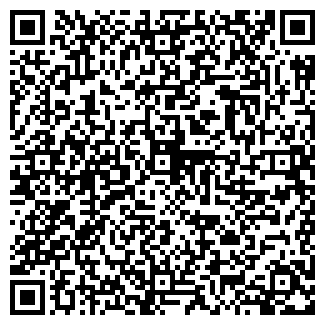 QR-код с контактной информацией организации ALD2009