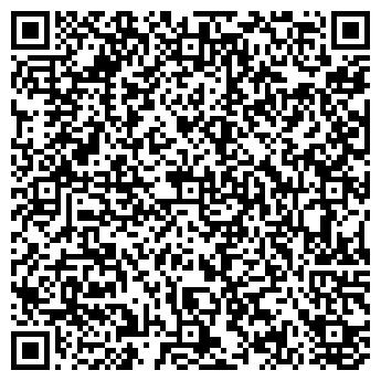 QR-код с контактной информацией организации Общество с ограниченной ответственностью ООО «UKR-ГРАНИТ»