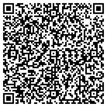 QR-код с контактной информацией организации ЧП Мосиенко