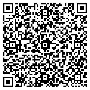 QR-код с контактной информацией организации INSTORE