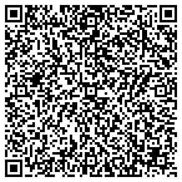 QR-код с контактной информацией организации Золочевский кирпичный завод