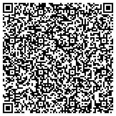 QR-код с контактной информацией организации Екатеринославская Дверная Артель, ЧП