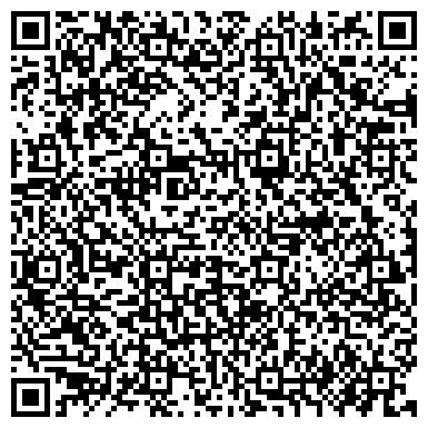 QR-код с контактной информацией организации ЗОРЯ, СЕЛЬСКОХОЗЯЙСТВЕННЫЙ ПК (ВРЕМЕННО НЕ РАБОТАЕТ)