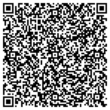 QR-код с контактной информацией организации Добрый столяр, ЧП