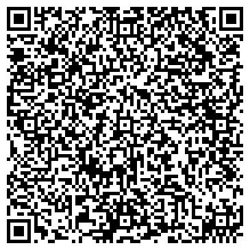 QR-код с контактной информацией организации Бородина, ЧП