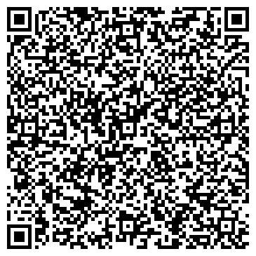 QR-код с контактной информацией организации Моделайн, СПД ( Modeline )