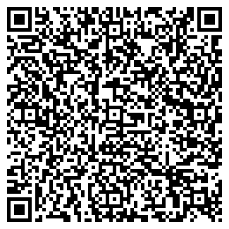 QR-код с контактной информацией организации Альбион, ЧП